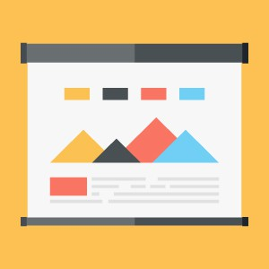 bd_blog_presentation